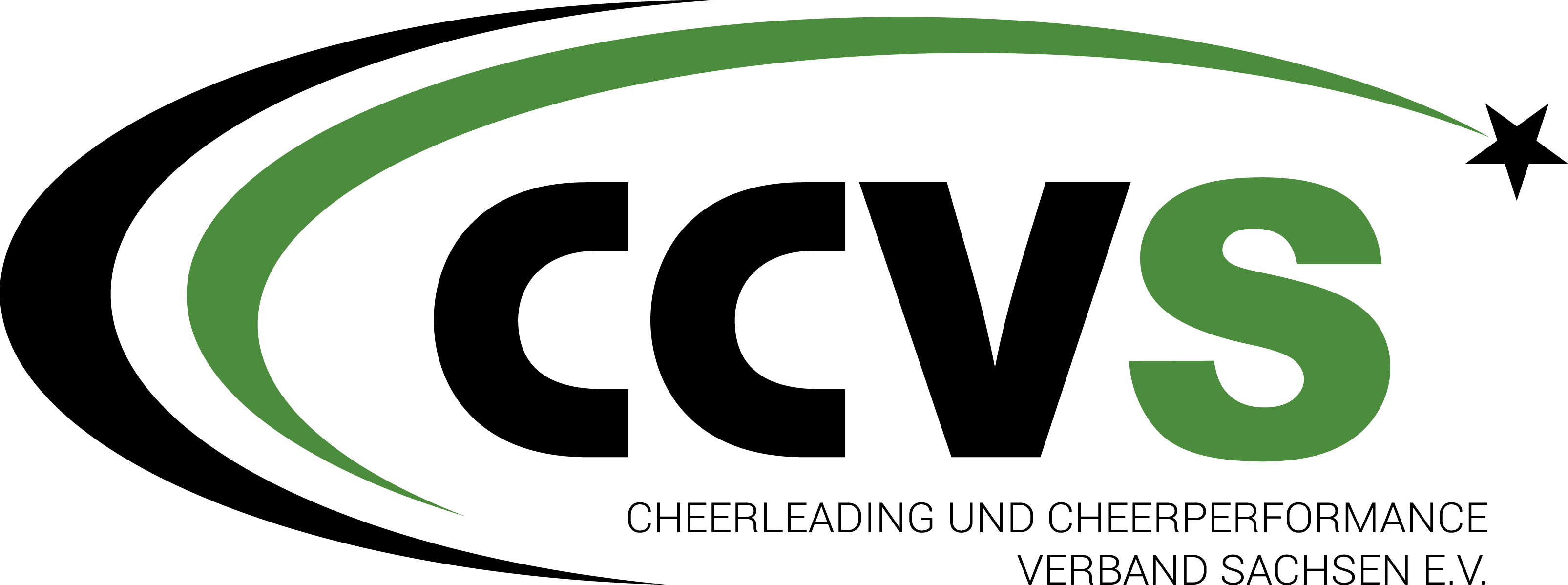 Cheerleading und Cheerperformance Verband Sachsen e.V.